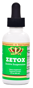 zetox reviews