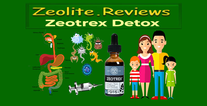 zeotrex reviews
